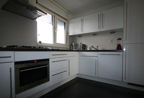 Kies nu uw badkamer, toilet of keuken - Waterweg Wonen